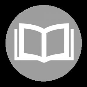 magazine_icon
