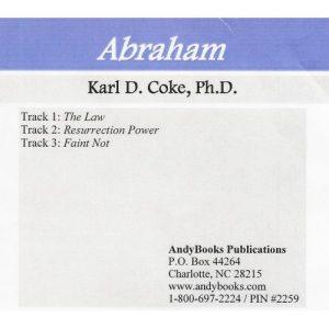 Abraham MP3-500x500