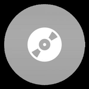CD-album-e1483636116987