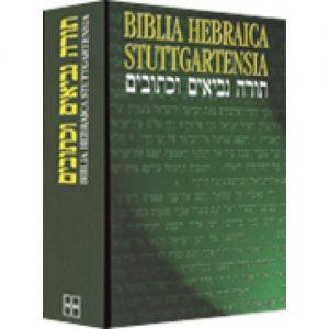 biblialg-500x500