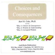 choicesmcdlg-228x228