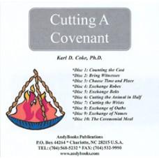 covenant1lg-228x228-228x228