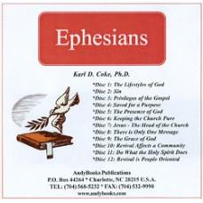 ephesians1lg-228x228