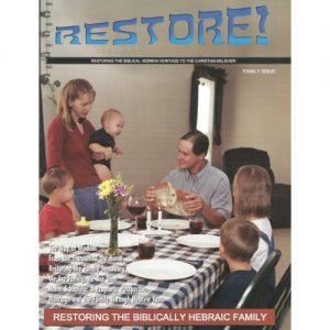 restorefamily-500x500