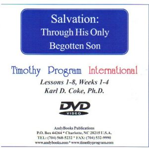 salvationdvd